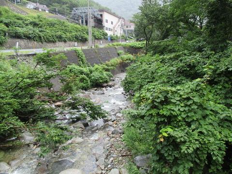 50西黒沢橋5