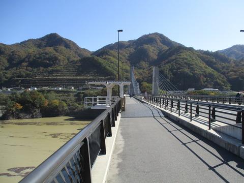 108八ッ場大橋7