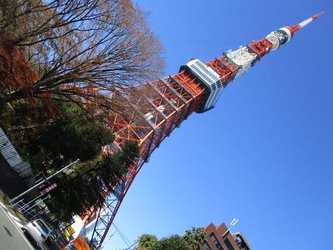 64東京タワー9