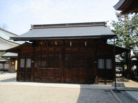 50須賀神社19
