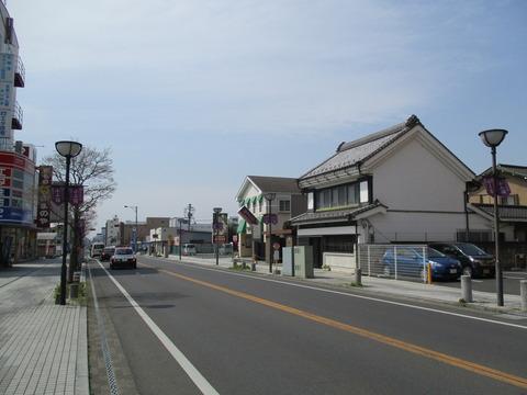 08県道265号