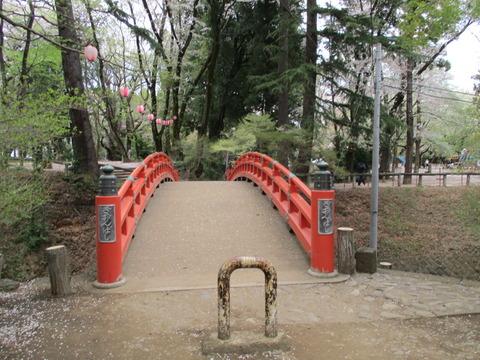 197-2祇園橋1