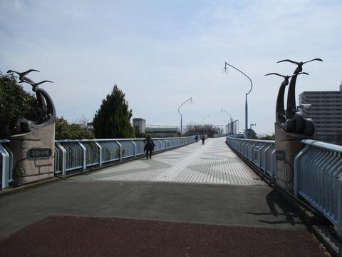 97葛西かもめ橋2