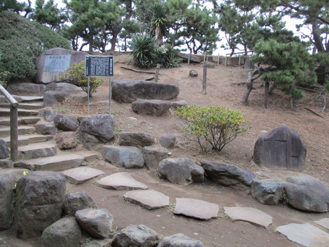 143国木田独歩の碑5