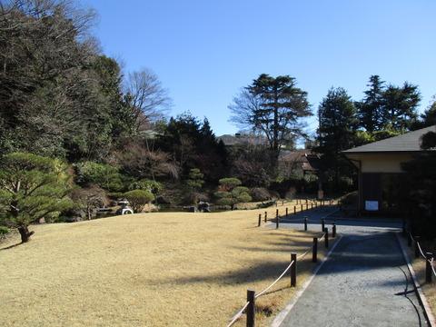 25復元庭園4