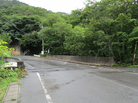 29土合橋2