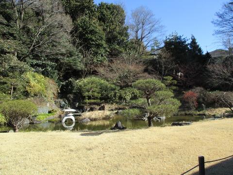 22復元庭園1