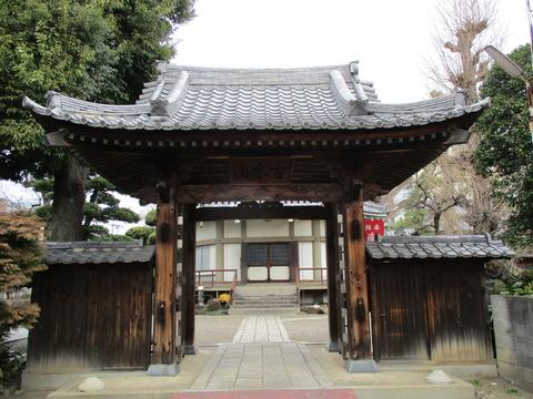 52長福寺2
