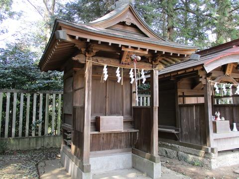 65須賀神社34