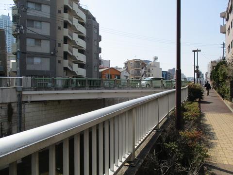 66相生橋