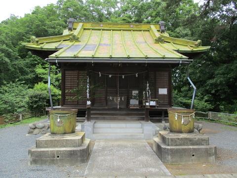 25金刀比羅神社2