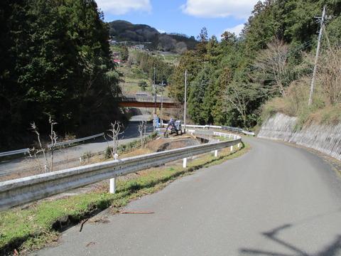 170トンネル1