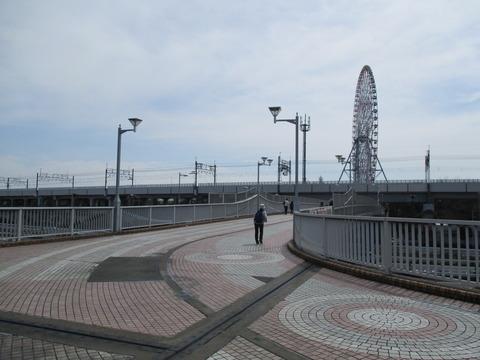 109臨海橋5