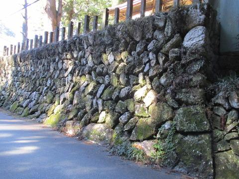 61石垣2