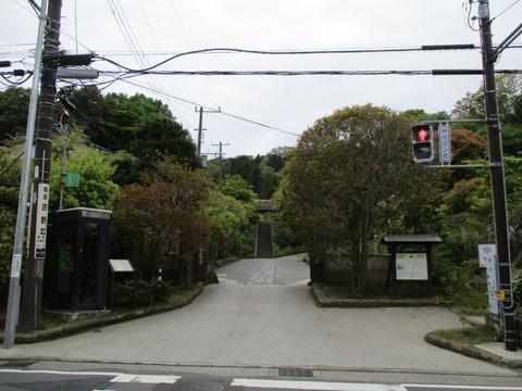 04東慶寺