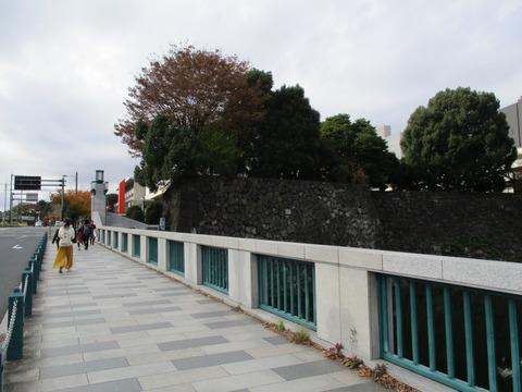 33竹橋3