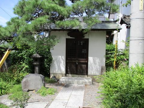 198金毘羅殿2