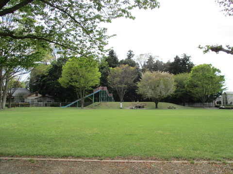 188公園2