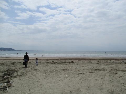 149海岸1