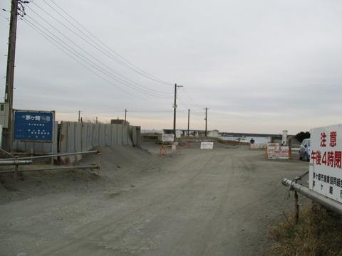 118茅ヶ崎漁港1