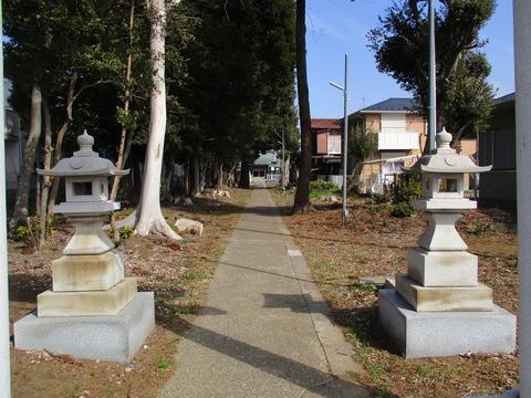 48香取神社2