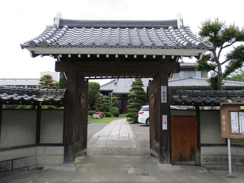 169願誓寺2