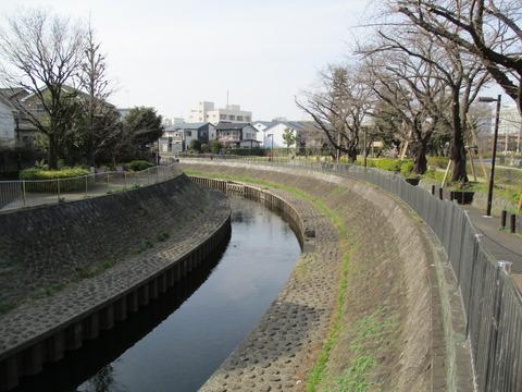 257大谷戸橋3