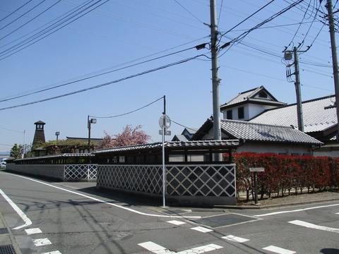 98道の駅こもち1