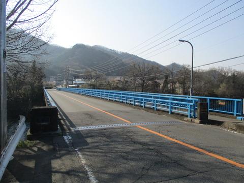 12高砂橋1