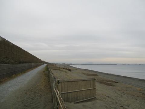 112浜見平入口3