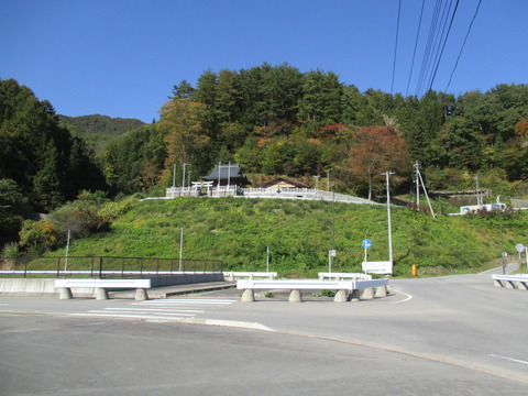 75川原畑諏訪神社1
