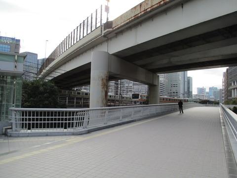 04竜閑さくら橋2
