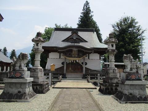 124住吉神社7