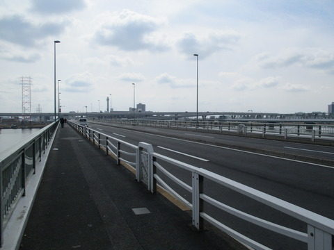 12船堀橋2