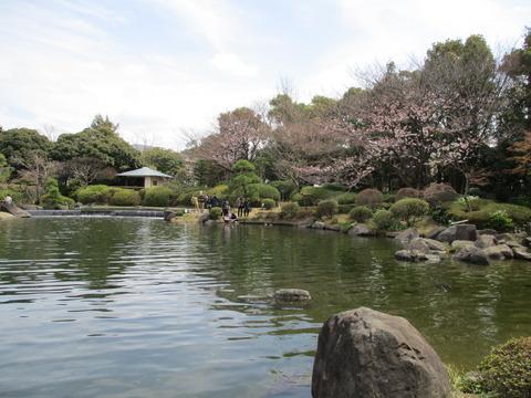 58平成庭園2
