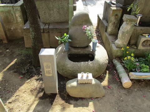 16常円寺12