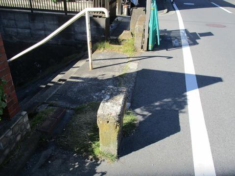 53富士塚橋4