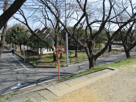 139明神下公園1