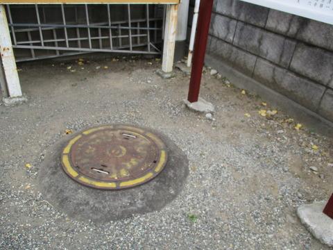 77神明神社9