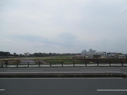 182観晃橋7