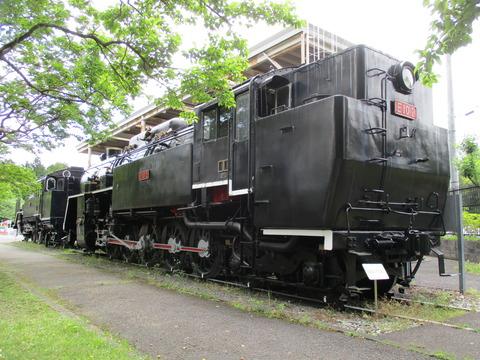 20青梅鉄道公園3