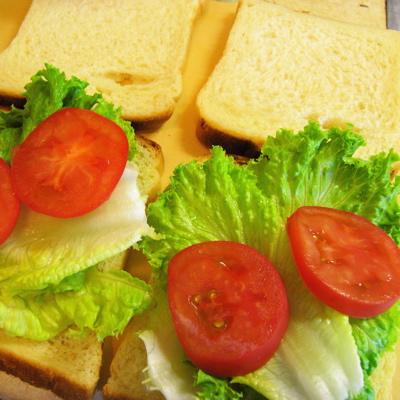 vegiburger3