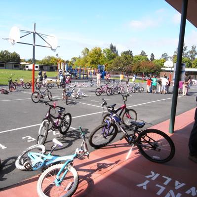 bikesafety1