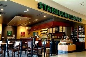 m-starbucks_coffee_ma_3_1328602036_300[1]