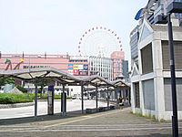 image_03[1]