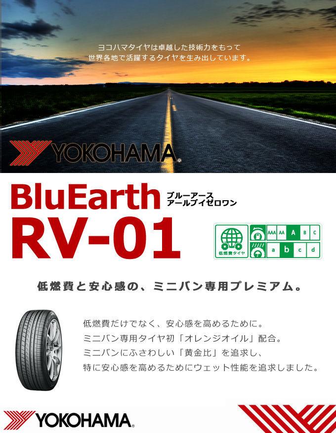 rv01_1[1]