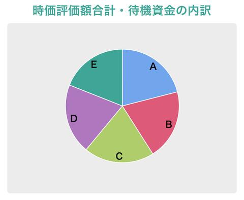 9EAC61FC-5A23-4D3A-A918-287C83F69799