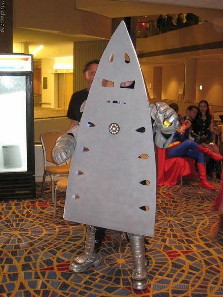 costume_fail_18