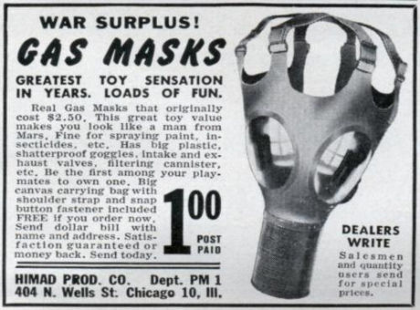 gas_masks