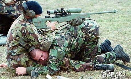 hilarious_army_photos_24